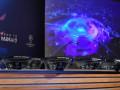Жеребьевка 1/8 финала Лиги чемпионов: Лион сыграет с Барселоной, МЮ сразится с ПСЖ