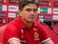 Тренер Польши сравнил Ярмоленко с Месси и извинился перед болельщиками