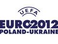 Кабмин утвердил концепцию размещения гостей и участников Евро-2012