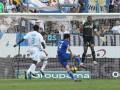 Лига 1: Марсель не смог победить Осер, Лион проиграл Тулузе