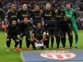 Прогноз на матч Монако - Ювентус от букмекеров