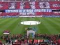Реал вырывает победу в мадридском дерби