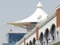 The Times: Пилоты могут бойкотировать Гран-при Турции