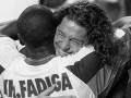 Скончался легендарный тренер, ставший легендой в Сенегале