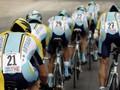 Американцы выкупили велокоманду Астана
