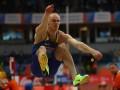 У Никифорова могут забрать бронзу чемпионата Европы