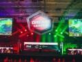 DreamLeague Season 8: Na'Vi встретятся c Virtus.pro в первом раунде