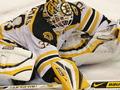 День из жизни NHL. 29 октября