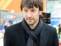 Не для слабонервных: Шовковский шокировал жуткими фото своих травм за карьеру