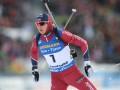 Трехратный чемпион Европы Расторгуевс дисквалифицирован за допинг