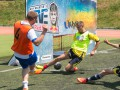 В Виннице определили финалистов чемпионата Neymar Jr's Five!