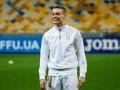Цыганков - о матче с Сербией: Нет никакого волнения, есть сконцентрированная работа