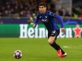 Малиновский попал в топ-10 лучших исполнителей штрафных в FIFA 21