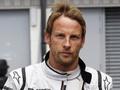 Баттон признал, что Red Bull имеет наибольшие шансы взять Гран-при Великобритании