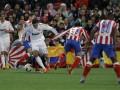 Назло Барсе. Реал побеждает в Мадридском дерби