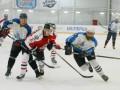 Хоккей: Анонс матчей четвертого тура чемпионата Украины