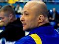 Тренер Грицая: Усика и Ломаченко курирует ФСБ