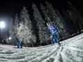 Биатлон: анонс спринтерской гонки у женщин в Эстерсунде