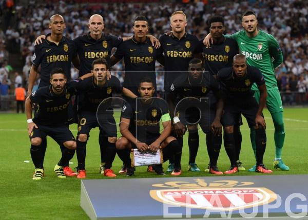 Монако белуччи матчу к прогноз