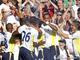 Себастьян Бассонг только что шокировал болельщиков Ливерпуля