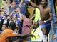 Дидье Дрогба приносит победу Челси над Халлом - приличия в сторону