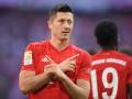 Бавария - Унион 2:1 Видео голов и обзор матча