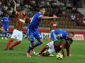 Динамо – Маритиму: прогноз и ставки букмекеров на матч Лиги Европы
