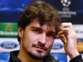 Барселона близка к подписанию защитника Боруссии Дортмунд