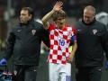 Реал получит от ФИФА 1,6 млн евро компенсации за травму Модрича