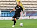 Полузащитник Зари заболел коронавирусом перед матчем с Шахтером