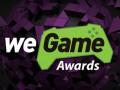 Состав жюри WEGAME Awards пополнился новыми участниками