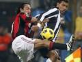 Лидер обороны Милана продлил контракт с клубом