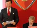 Болельщиков Арсенала возмутила покупка акционером клуба ранчо за 500 миллионов