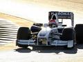 F1: Первые попытки спасти BMW-Sauber не увенчались успехом