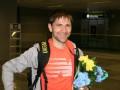 Украинец Главан остановился в шаге от медали на чемпионате мира