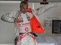 Ковалайнен: Победитель Гран-при Венгрии определится в квалификации