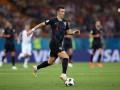 ЧМ-2018: в финале сыграют Франция и Хорватия по правилу Баварии и Интера