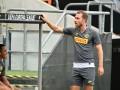 Интер предложил Эриксена клубу из АПЛ