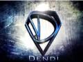 Dota 2: Видео как Dendi играет на Пудже