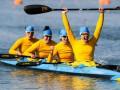 Украинки остановились в шаге от медалей на Олимпиаде-2016