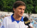 Рац: Сборной Украины нужен независимый иностранный тренер
