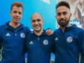 Шальке открыл подразделение по FIFA