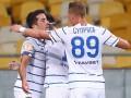 Гент - Динамо 1:2 видео голов и обзор матча квалификации Лиги чемпионов