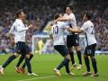 СМИ: Манчестер Сити оштрафован UEFA на 60 миллионов евро