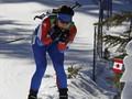Медведцева исключила свое участие в Олимпиаде-2014