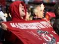 Манчестер Юнайтед создаст свою социальную сеть
