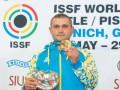 Омельчук: Давно хотел побить мировой рекорд