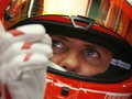 Команды Red Bull и Toro Rosso поддержали запрет на тесты Шумахера на болиде F60