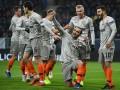Пять интриг последнего тура еврокубковых турниров