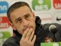 Главный тренер сборной Португалии продлил контракт до 2014 года